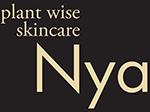 Nya Skin Care